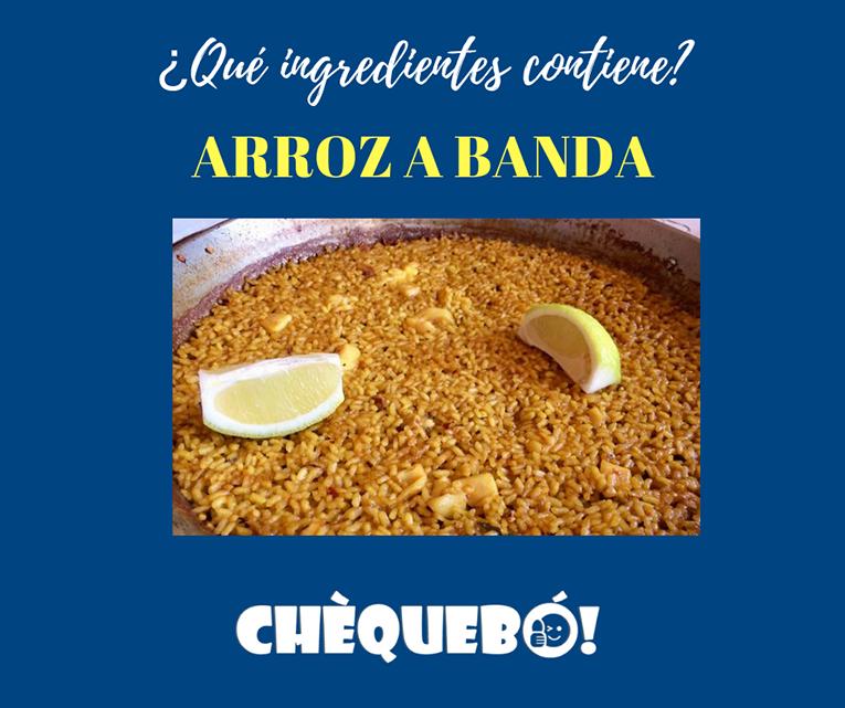 Quizá uno de los platos más conocidos de la comarca de L´Alacantì