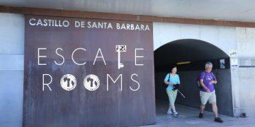 Los escape room en Alicante están muy de moda y cuentan con varios escenarios en toda la provincia que son todo un éxito entre los aficionados.