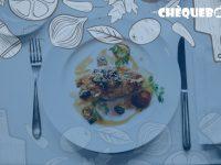Gastronomía Alicantina.