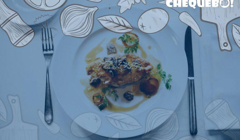 Recetas, comidas, tapas, postres y platos típicos Alicantinos